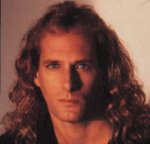 Michaelbolton_medium