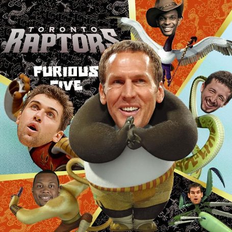 Furious5-raptors_medium