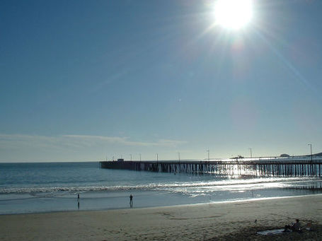 Avila_beach_sun_by_hey_paul_at_flic_medium