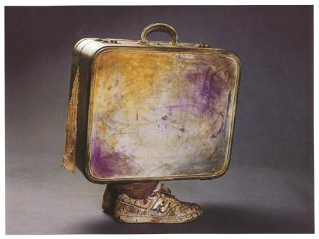 Suitcase_medium