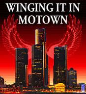 Wingingitinmotown_medium