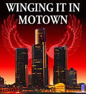 Wingingitinmotown_medium
