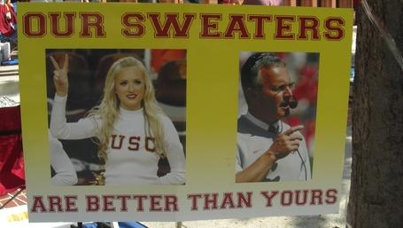Oursweaters_medium