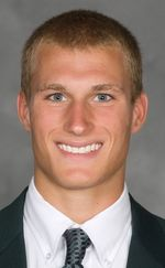 Small_kirk_cousins_michigan_state_medium