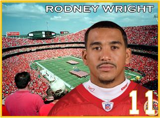 Rodney_wright_medium