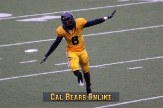 Cal_bears_nyan_boateng_0943_thm_medium