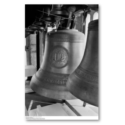 Carillon_bells_ucr_january_1967_poster-p228883294231119385qzz0_400_medium