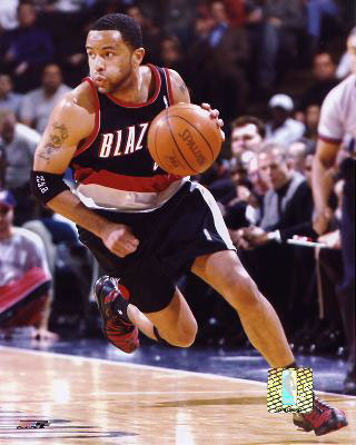 Damon-stoudamire_medium