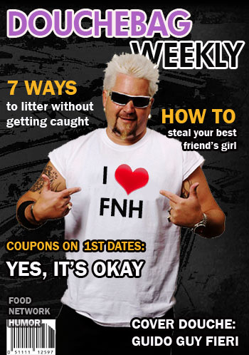 Guy-fieri-douchbag-mag_medium