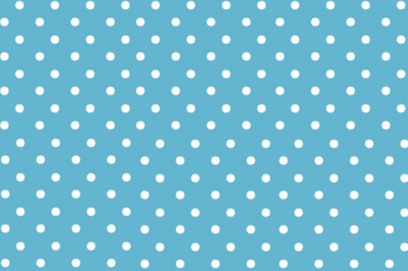 Blue-white-polka-dots_medium