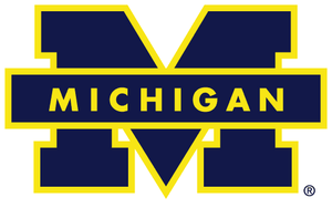 Michiganwolverines_medium