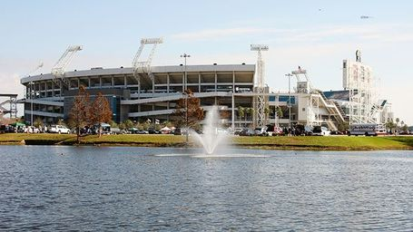 Travel_jacksonville_municipal_stadium2_590_medium