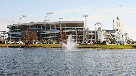 Travel_jacksonville_municipal_stadium2_590_medium