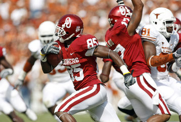 Ryan_broyles_texas_v_oklahoma_feature_medium