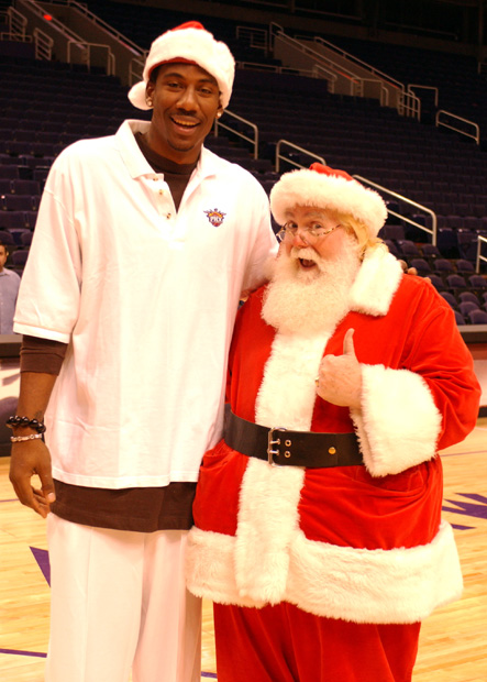 Stoudemire_santasmall_medium