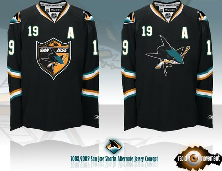 Sharks-alternate-logos_medium