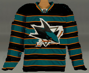 Cool_sharks_jersey_medium