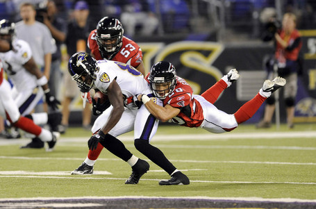 Atlanta_falcons_v_baltimore_ravens_nzz6llbqxkil_medium