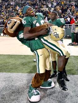 Baylor_20bears_20mascot_medium