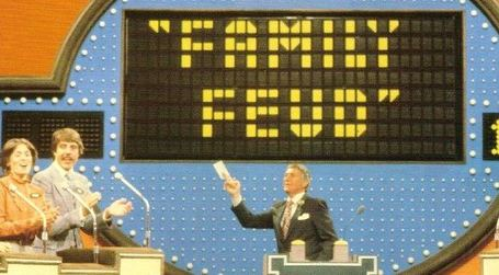 Family_feud_580_medium