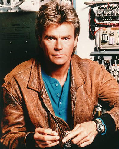 Macgyver_medium
