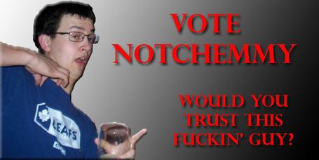 Vote_notchemmy_medium
