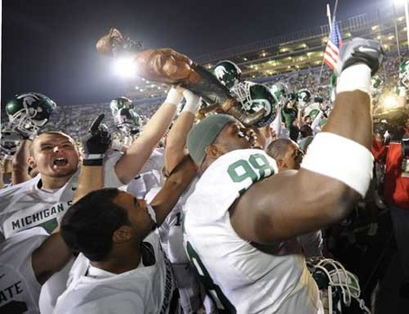 Michiganstate2008paulbunyantrophy_medium