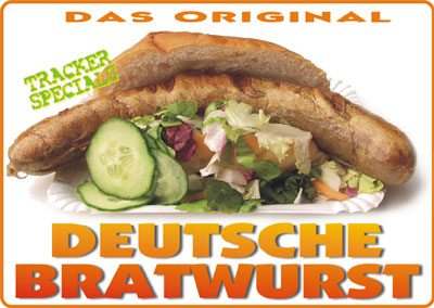 Bratwurst_medium
