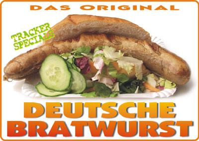 Bratwurst_medium