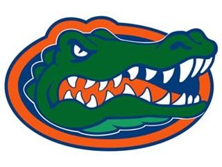 Florida-gators-logo_medium