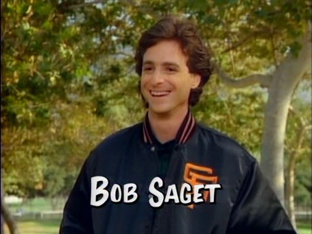 Dannytannerbobsaget_medium