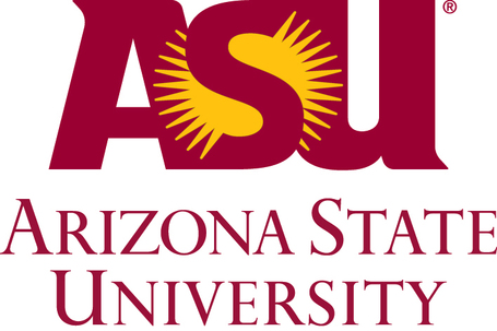 Arizonastateuniversity_medium