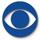 Cbs-logo-40_medium