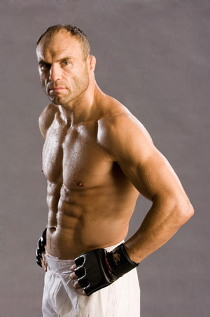 Randy-couture-2_medium