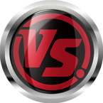 Versus_logo_medium