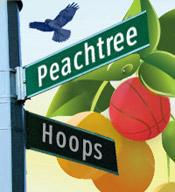 Peachtree-large_medium