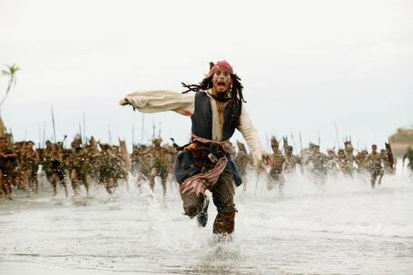 Run-jack-sparrow-run_medium