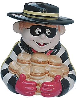Hamburglar_1_medium