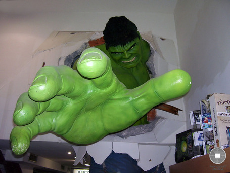 Incredible-hulk-the-incredible-hulk_medium