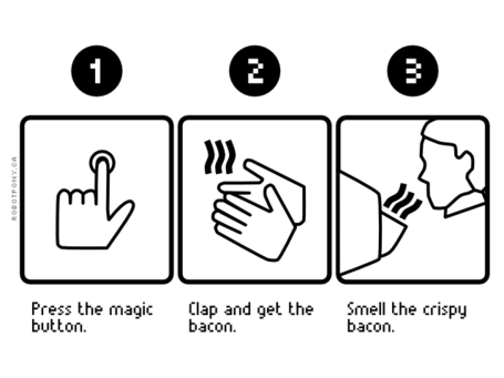 Bacon-hands_medium