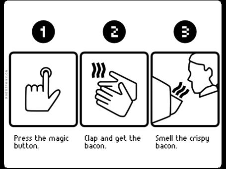 Bacon-hands_medium