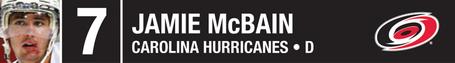Mcbain_chrt_medium