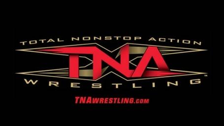 Tna-wrestling_medium