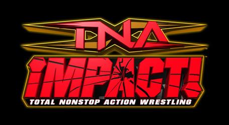 Tna_impact_medium