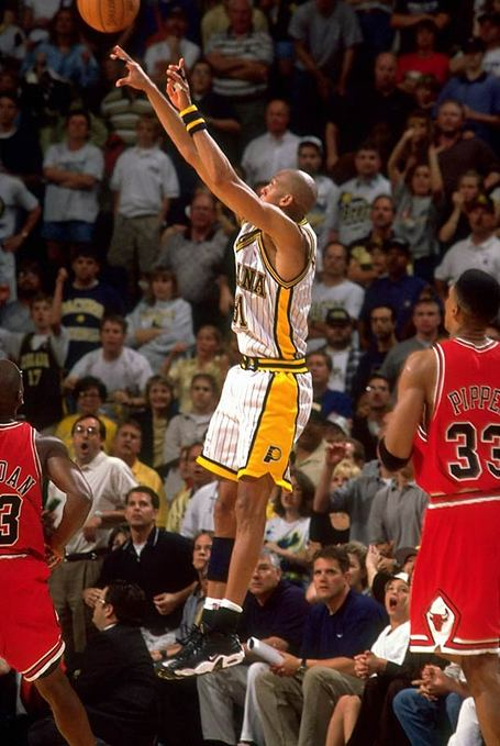 1998-reggie-miller_medium