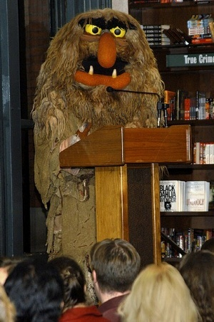 Sweetums_at_barnes_and_noble_medium