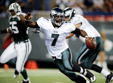 Alg_michael_vick_second_half_medium
