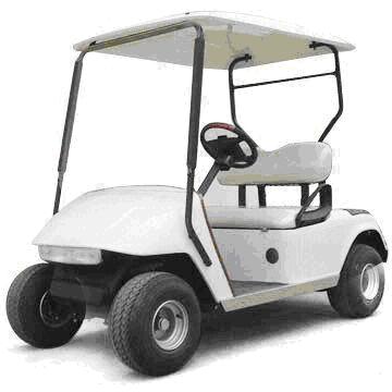 Golf_cart_medium