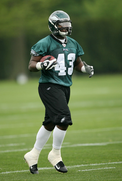 Philadelphia_eagles_minicamp_93fvo9wxutyl_medium