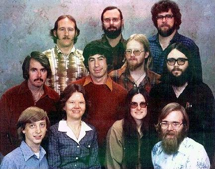 Microsoft-staff-1978_medium